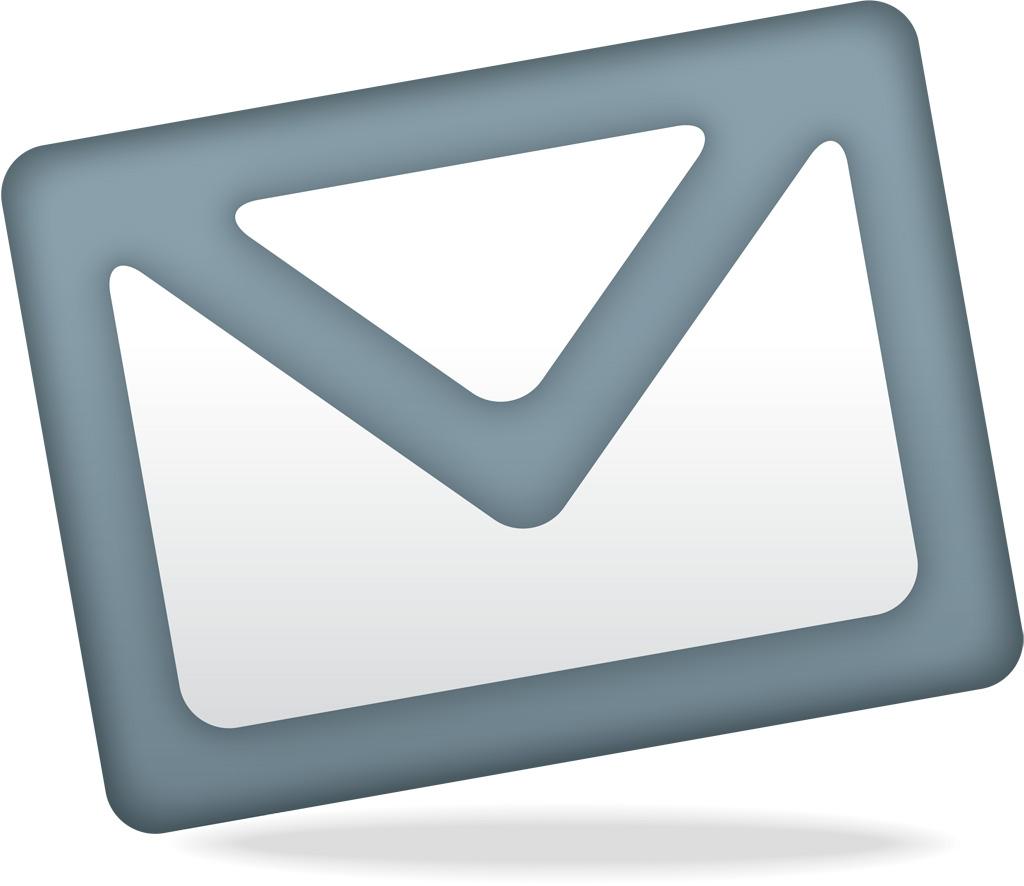 メール 画像 | ウォーキングplus...